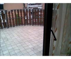 Nichelino, appartamento 50 mq, arredato. - Torino