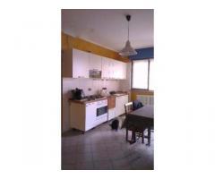 Beinasco, Bilocale 50 mq, attico, arredato. - Torino