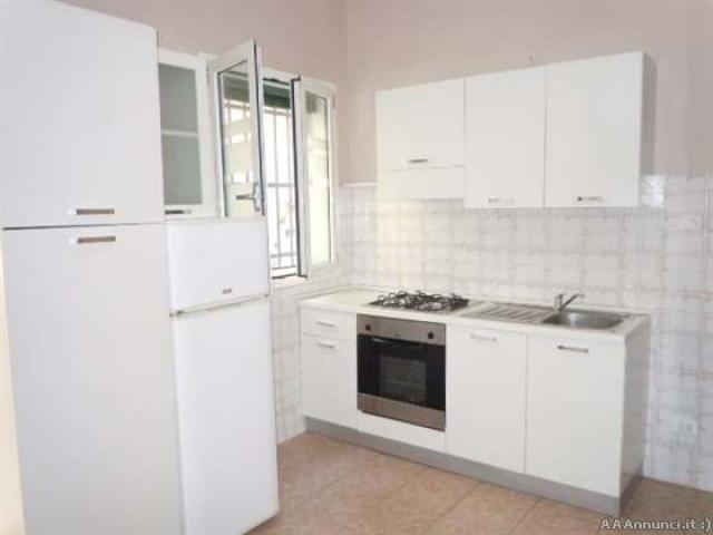 Appartamento a Ferrara in provincia di Ferrara