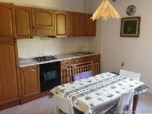 Appartamento in Affitto di 55mq - Marche