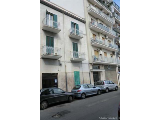 Bari: Appartamento Bilocale