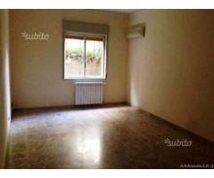 Appartamento a Messina
