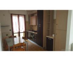 Appartamento a Collesalvetti in provincia di Livorno