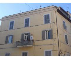 Appartamento ristrutturato Albano centro - Lazio