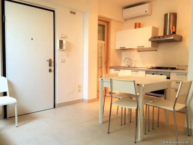 Appartamento in Affitto in trattativa riservata - Marche
