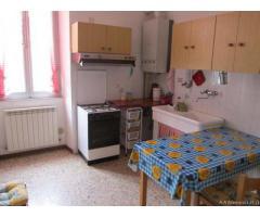 Appartamento in Affitto - CENTRO - Marche