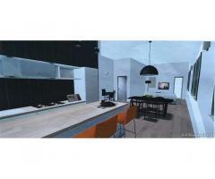 Appartamento a Gallarate - Lombardia