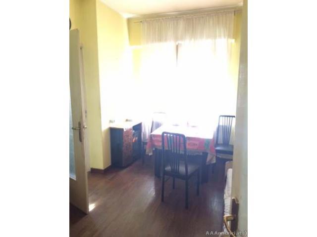 Appartamento a Torino in provincia di Torino