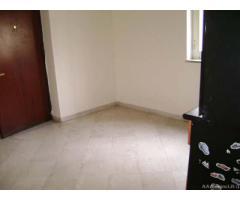 Giugliano in Campania: Appartamento Bilocale