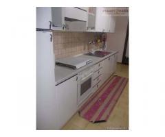 Appartamento in Affitto a 340€ - Ascoli Piceno