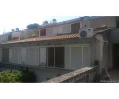 Appartamento a Sessa Aurunca - Caserta