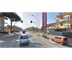 Appartamento a Villaricca - Napoli