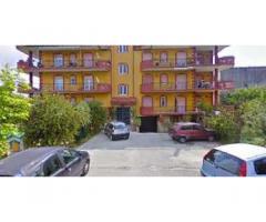 Appartamento a Calvizzano in provincia di Napoli