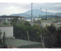 Appartamento in Affitto di 60mq - Napoli