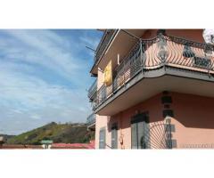 Napoli: Appartamento Bilocale