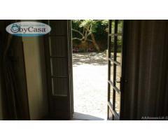 Appartamento in Affitto a 1.000€ - Roma