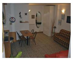 Appartamento in Affitto a 450€ - La Spezia