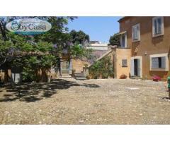 Appartamento a Santa Marinella - Roma