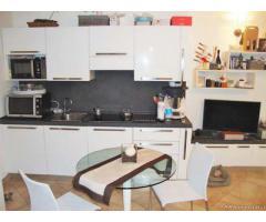 Appartamento in Affitto a 450€ - Cuneo