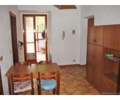 Appartamento in Affitto di 40mq - Cuneo