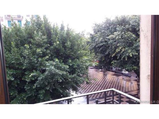 Affitto Appartamento a Catania