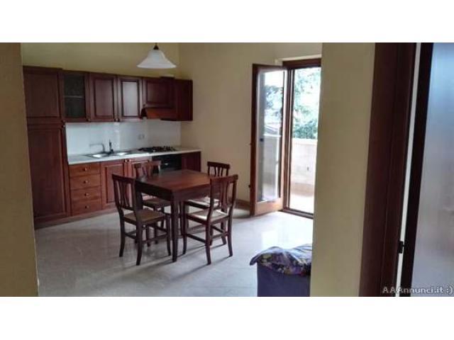 Avezzano affitto appartamento arredato - Abruzzo