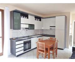 Appartamento di 2 locali in Affitto - Piemonte