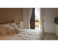 Appartamento in Affitto di 55mq - Roma