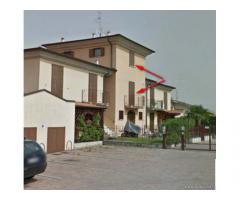 A Castel Mella (BS) Caratteristico Bilocale arredato - Brescia