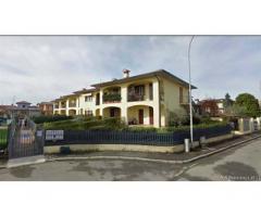 A GHEDI AFFITTO BILOCALE CON GIARDINO - Brescia