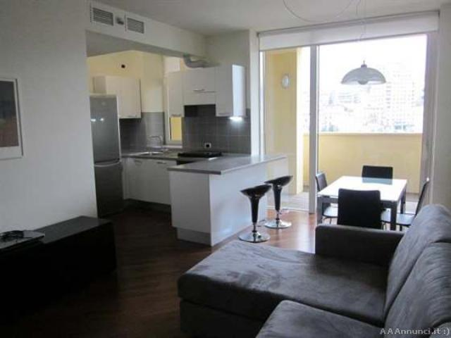 Savona Affitto Appartamento