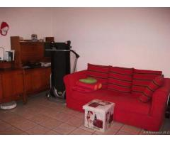 Appartamento in Affitto a 500€ - Toscana