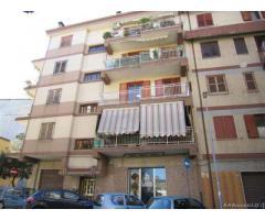 Rossano: Appartamento Bilocale - Calabria