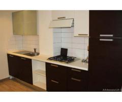 Affitto Appartamento a Lerici - La Spezia