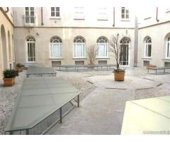 Appartamento in Affitto di 78mq - Milano
