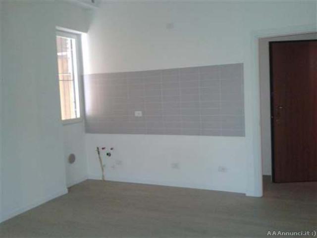 Appartamento in Affitto - PORTA VENEZIA - Milano