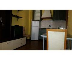 Appartamento di 2 locali in Affitto - Arezzo