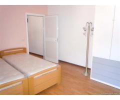Appartamento in Affitto - ENTRO MURA - Ferrara