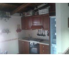 Splendido appartamento vicino università - Chieti