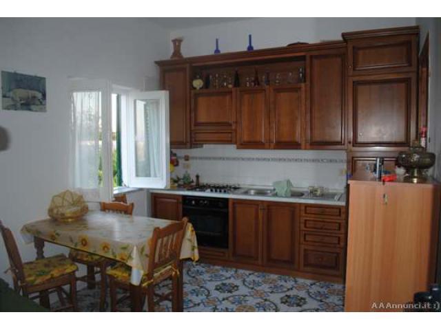 Procida casa in campagna - Napoli