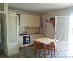 Appartamento in Affitto di 55mq - Padova