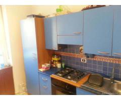 CONFORTEVOLE GRAZIOSO BILOCALE 2 grandi camere cucina abit. - Roma