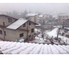 Bilocale in montagna - Como