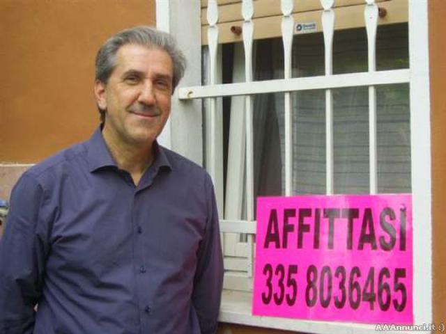 Appartamento in Affitto di 52mq - Mantova
