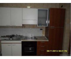 Appartamento in Affitto di 40mq - Napoli