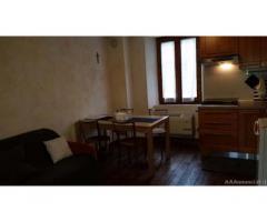 Casa di montagna - Bergamo