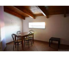 Appartamento in Affitto a 400€ - Napoli