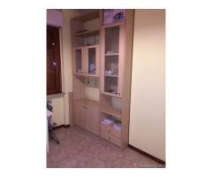 Appartamento di 2 locali in Affitto - Novara