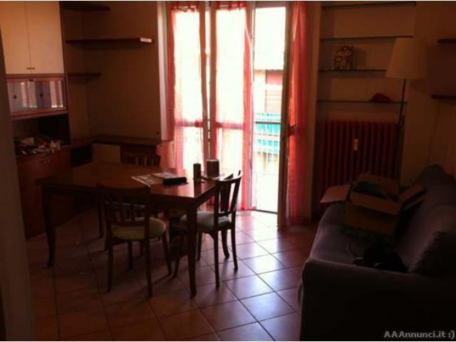 Affitto Appartamento a Trofarello - Torino