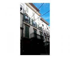 Appartamento in Affitto a 400€ - Novara